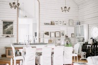 vintage-styled-scandianvian-home-from-an-old-church-8