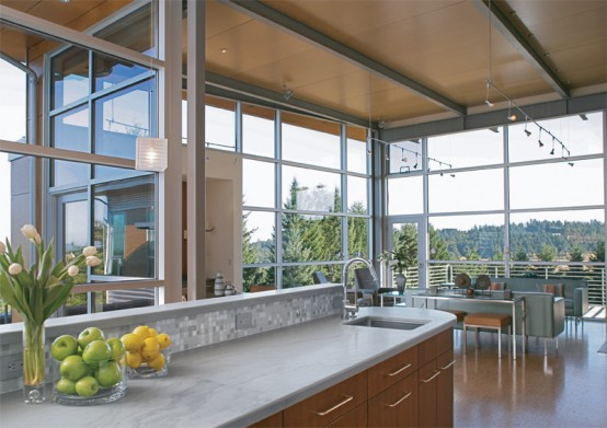 Low Maintenance House Plans - Architectural Designs on house plans in ms, house plans generator, house plans timber, house plans rounded,
