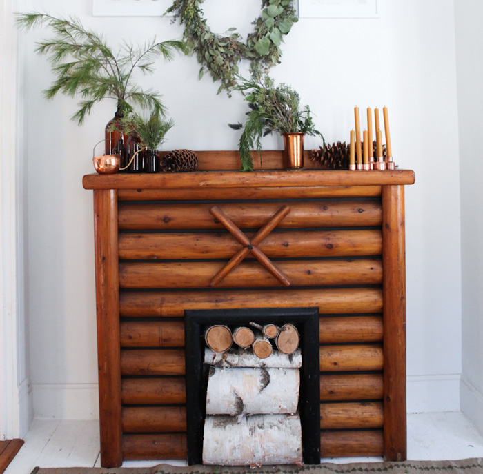 Warm And Comfy Nest With Cozy Touches