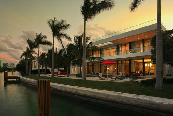 home luxury homes miami beach houses modern contemporary house designs