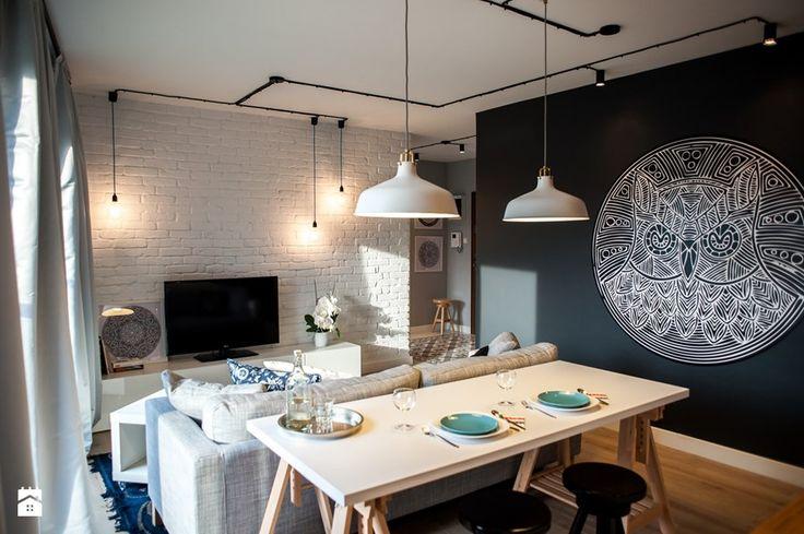 Ways To Incorporate Ikea Ranarp Lamp Into Home Decor