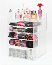 ways-to-organize-your-makeup-and-beauty-products-like-a-pro-18