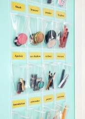 ways-to-organize-your-makeup-and-beauty-products-like-a-pro-19