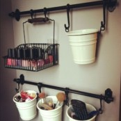 ways-to-organize-your-makeup-and-beauty-products-like-a-pro-7
