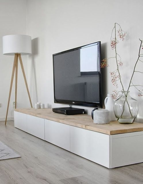 ways-to-use-ikea-besta-units-in-home-decor-2.jpg