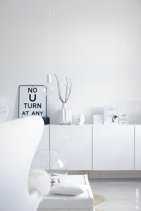 white ikea furniture. simple white ikea besta hanging storage ikea furniture