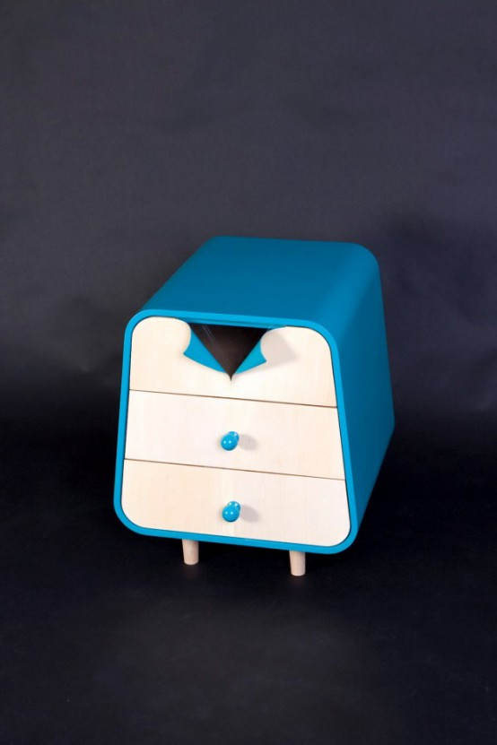 whimsy furniture. whimsy furniture unbutton collection inspired by pin up models i