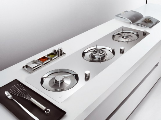 Top 5 Kitchen Appliances – Best of 2009