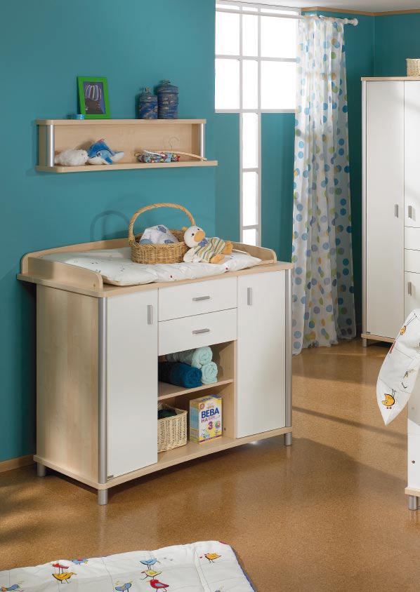 Very Best Cute Baby Boy Room Idea 598 x 844 · 107 kB · jpeg