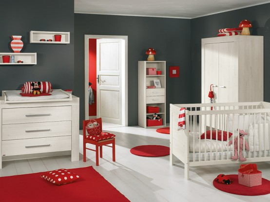 http://www.digsdigs.com/photos/white-and-wood-baby-nursery-furniture-sets-by-Paidi-3-554x415.jpg