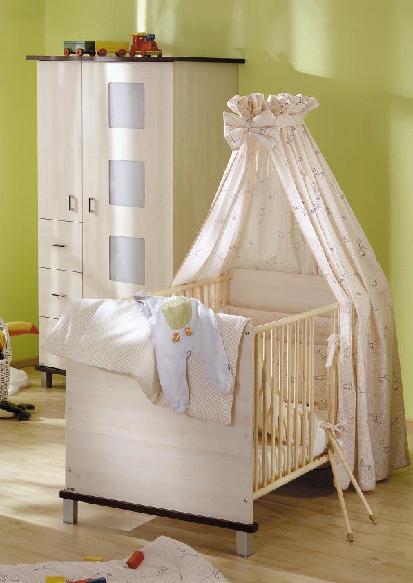 girls nursery furniture lovely nursery furniture nursery furniture set