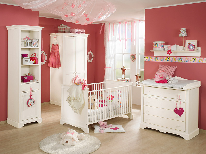 18 Nice Baby Nursery Furniture 18 Nice Baby Nursery Furniture Sets And  Design Ideas For Girls And