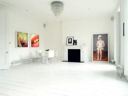 white-apartment-decor-3