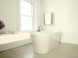 white-apartment-decor-6