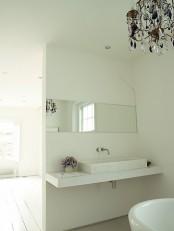 white-apartment-decor-7