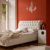 White Orange Beroom