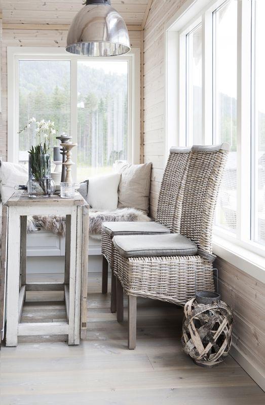Grey Wicker Chairs indoor wicker furniture living room furniture wicker sofa rattan
