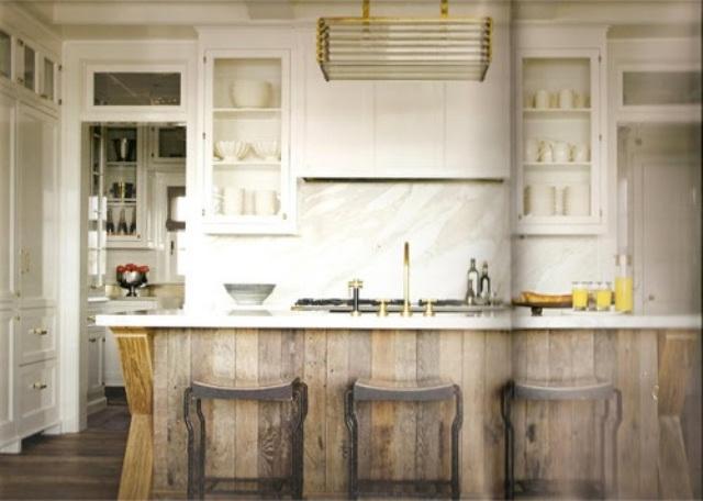 28 vintage wooden kitchen island designs digsdigs best 25 antique kitchen decor ideas on pinterest