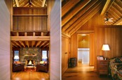 Working Ranch Natural Design