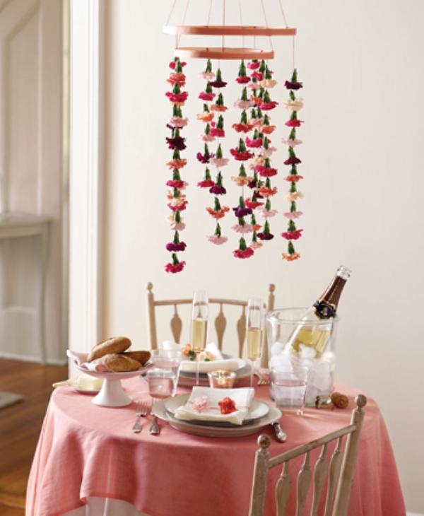 94 Hand Craft Ideas For Home Decor Stylish Handicraft Ideas Home