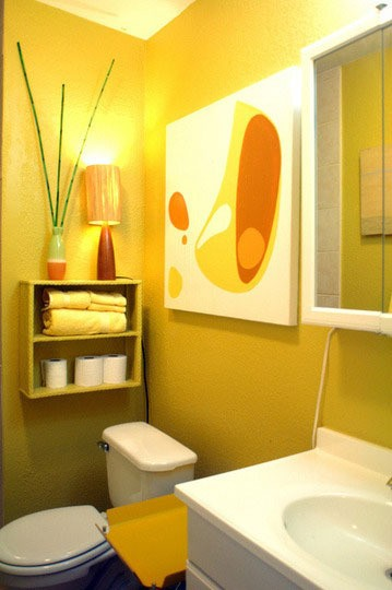 http://www.digsdigs.com/photos/yellow-bathroom-designs-40.jpg