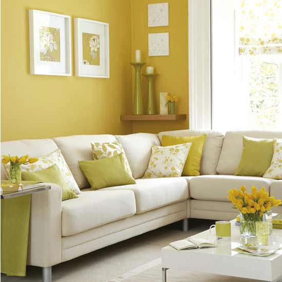 http://www.digsdigs.com/photos/yellow-interior.jpg