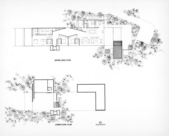 Yoder-Doornbos Dream House On The Mountain