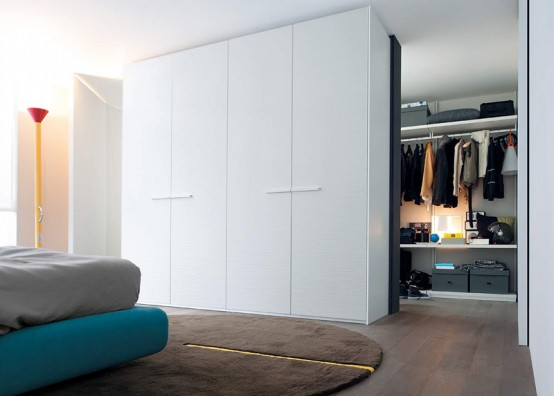 Young And Modern Interior Design