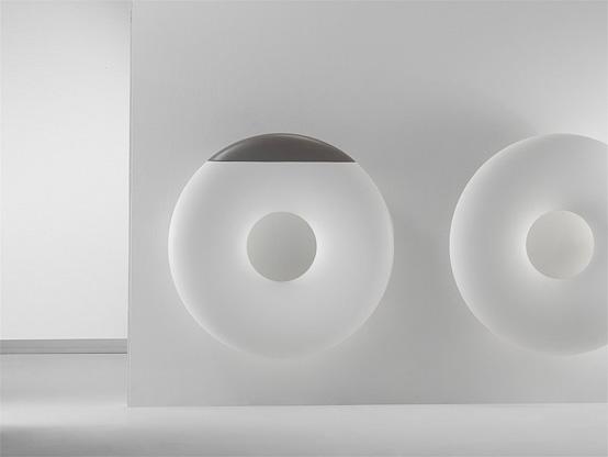 Zero Otto Minimalist Designers Radiators